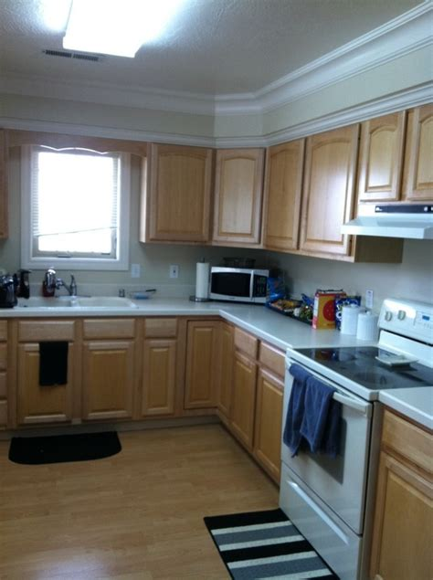 The Kitchen Great Falls Mt by 4409 2nd Ave N Great Falls Mt 59405 Rentals Great Falls