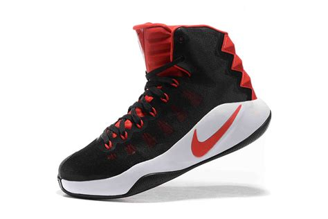 eastbay womens basketball shoes www eastbay basketball shoes 28 images the best