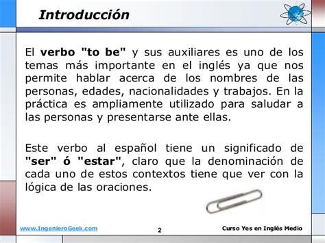 preguntas en pasado simple sin auxiliar 1 1 el verbo to be oraciones y preguntas con wh