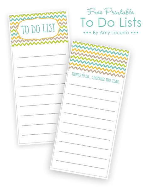 printable to do list for moms free to do list printables 24 7 moms