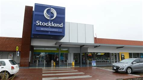 Photo Design Wendouree | grand plans stockland redevelopment the courier