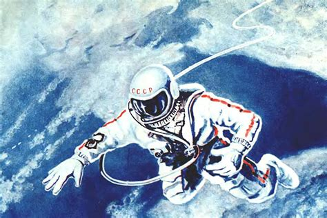 russian in space lost cosmonauts the tombs in space the unredacted