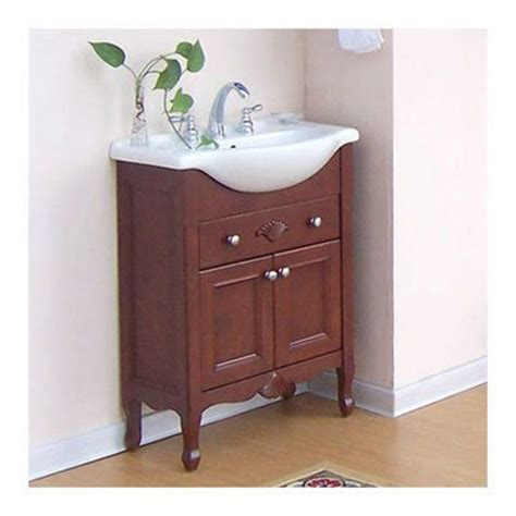 medicine cabinet narrow bathroom vanities narrow bathroom