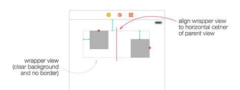 layout uilabel 実践 auto layout jarinosuke blog