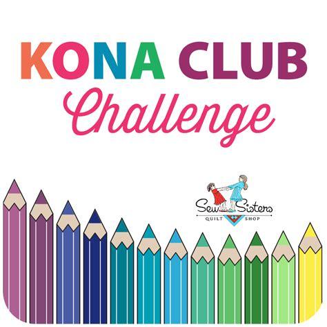 The Patchwork Teahouse - sew quilt shop kona club challenge tea room