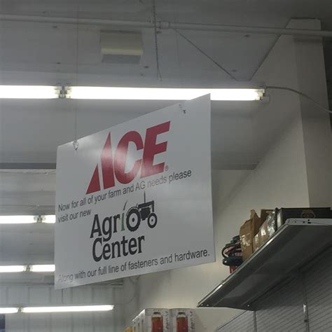 ace hardware zimmerman products laurel ace hardware