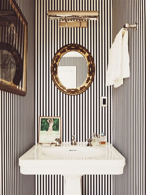 kate spade bathroom decor d 233 cor inspiration at home with kate andy spade