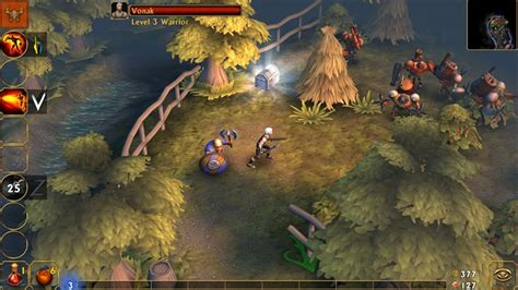 mod game windows phone popular rpg mage and minions come to windows phone