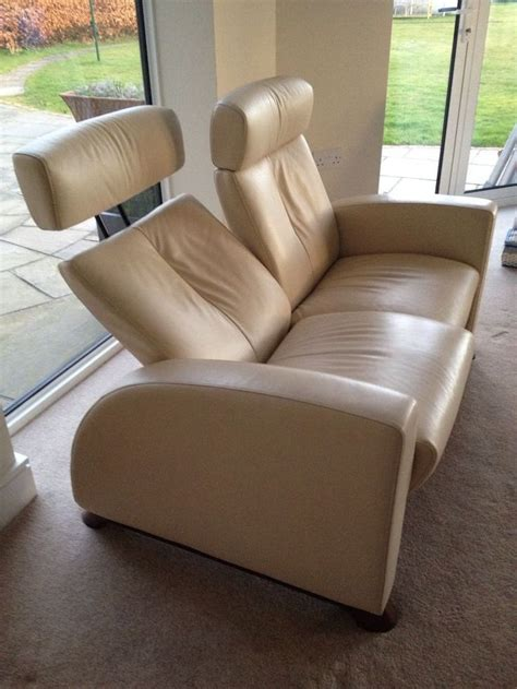 stressless style recliners 18 best images about stressless by ekornes on pinterest
