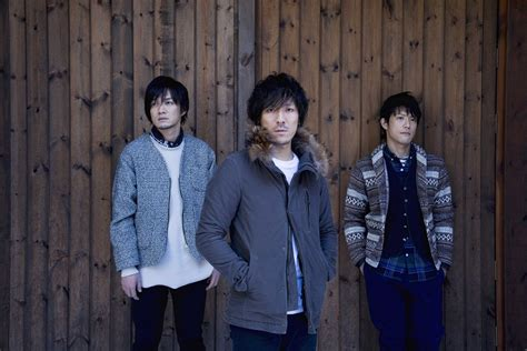 back number who back numberの2015年第一弾シングルがjr 東日本のcmソングに決定 okmusic