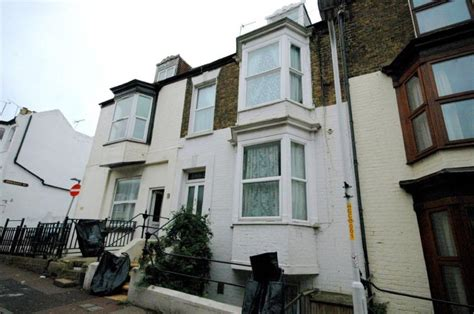 Margate Cottages To Rent by 3 Bedroom Cottage To Rent In Grotto Hill Margate Ct9 2bu