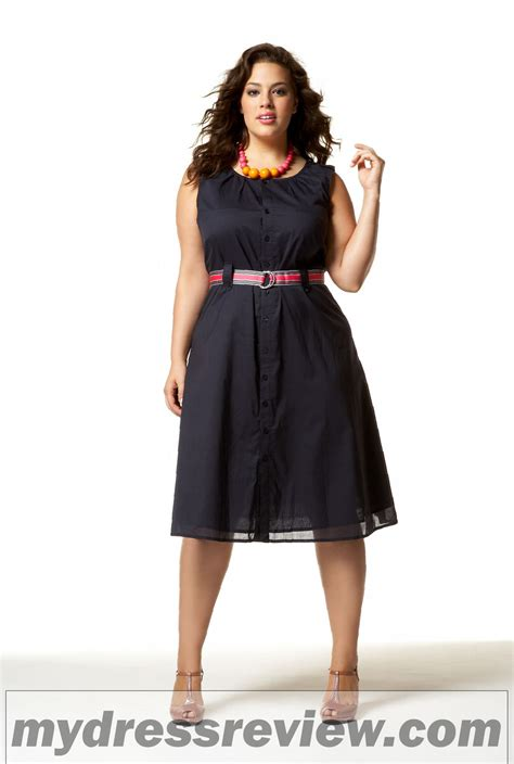 14 Top Dresses For Plus Sized by Jackets For Dresses Plus Size 18 Best Images Mydressreview