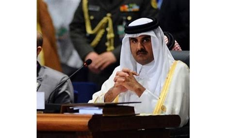 film semi qatar qatar grants visa free entry for 80 nationalities egypt
