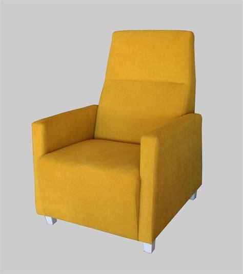 fabricacion de sofas butacas el div 225 n fabricaci 243 n de sof 225 s a tu medida