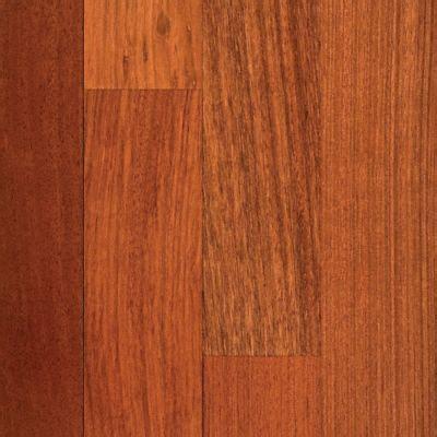 flooring sale gt clearance flooring buy hardwood floors