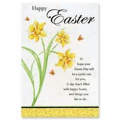 easter greeting cards religious 1000 images about easter greeting cards on easter card charity and easter greeting
