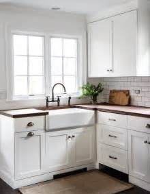 kitchen cabinets with knobs quicua