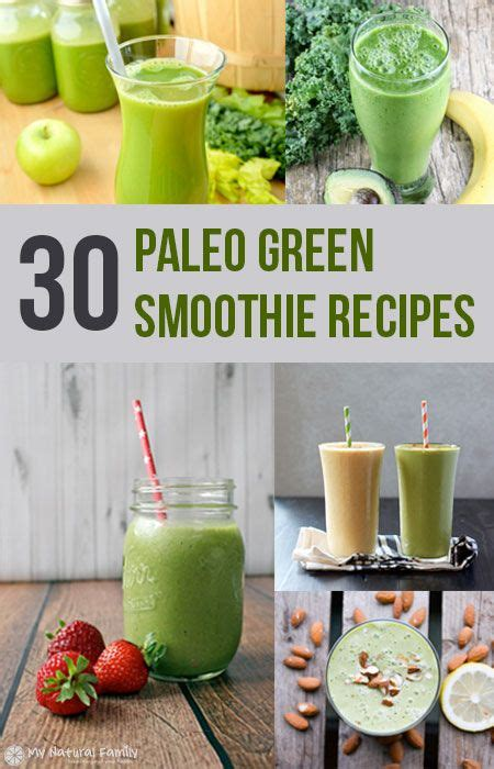 Best Vitamix Detox Smoothie by 3126 Best Juices Smoothies Images On Green