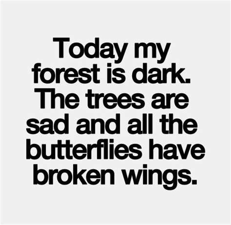 Broken Quotes I D by Top 68 Broken Quotes And Heartbroken Sayings