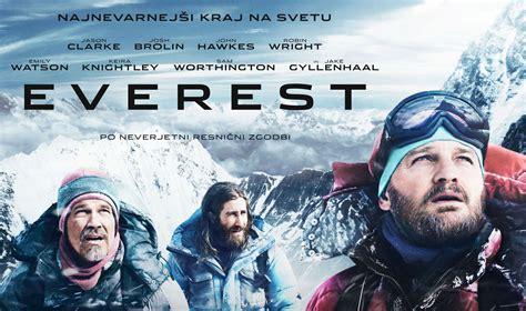 film everest na russkom everest gore ljudje