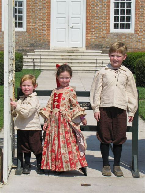 themes of children s literature in colonial america 37 best images about colony project ideas on pinterest