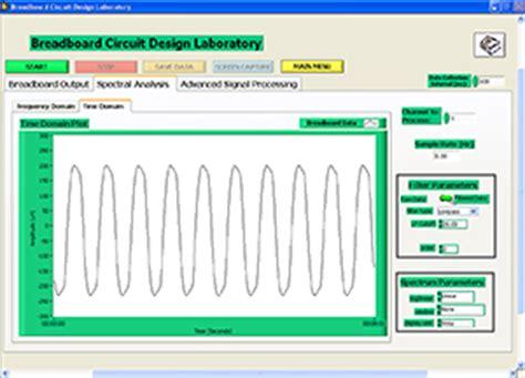 breadboard circuit analysis breadboard circuit analysis 28 images help with some circuit analysis page 1 tina circuit