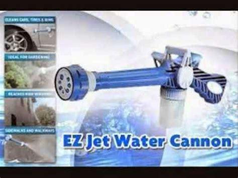 Jual Ez Jet Water Cannon Original 081222620256 jual ez jet water cannon harga murah
