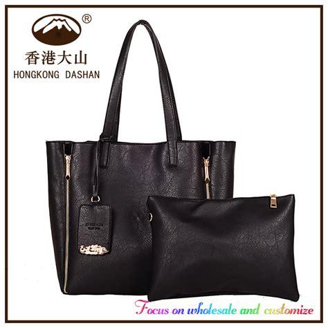 alibaba handbags l189 big handbags cheap alibaba online shopping canvas