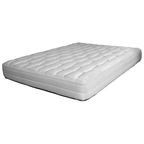 colchon bio mattress colch 243 n bio mattress liberty matrimonial