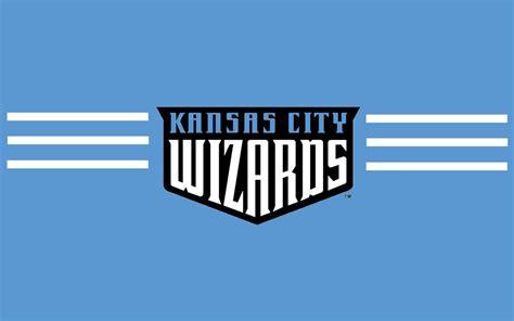 Search Kansas City Kansas City Wizards Driverlayer Search Engine