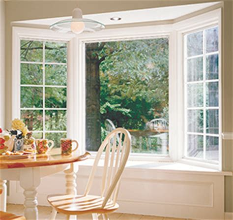 pella bow window bay and bow windows from pella pella