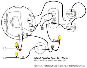 marathon electric motors explosion proof marathon wiring