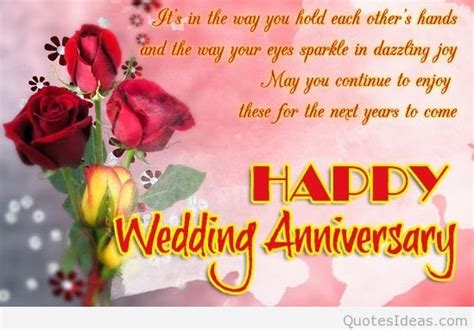 Wedding Anniversary Image And Malayalam Quoute by Happy 50th Marriage Anniversary Cards Quotes Messages
