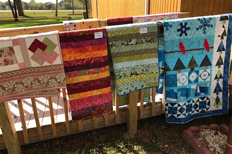 Quilt Shows by 2017 Quilt Show Bird Quilts