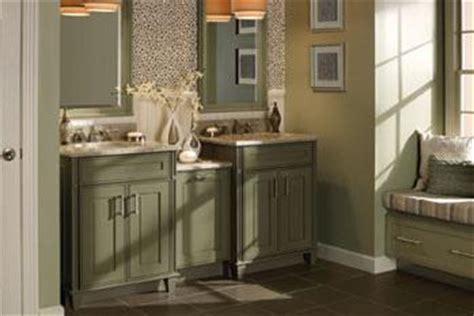 Merillat Bathroom Vanities by Plumbing Parts Plus Bathroom Vanities Custom Kitchen Cabinets Plumbing Parts Plus