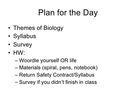 themes of biology quiz guiding themes of biology
