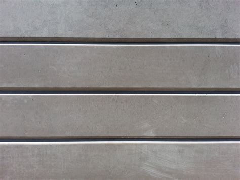 Concrete Sleepers by Smooth Concrete Sleepers Concrete Sleepers