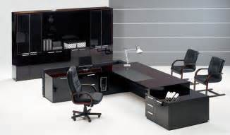 where to donate office furniture gm donates to nonprofits rather than throw office