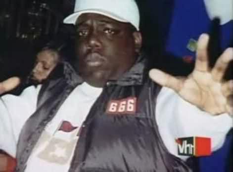 big illuminati notorious big and illuminati