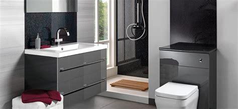 high quality bathroom furniture high quality bathroom furniture high quality bathroom