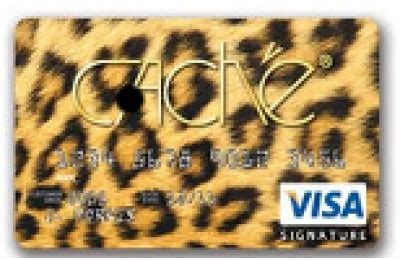 Visa Gift Card Us Bank - us bank cache visa card reviews personal credit cards supermoney