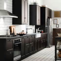 when is ikea kitchen sale 2017 kitchen appealing ikea kitchen sale 2017 ikea kitchen