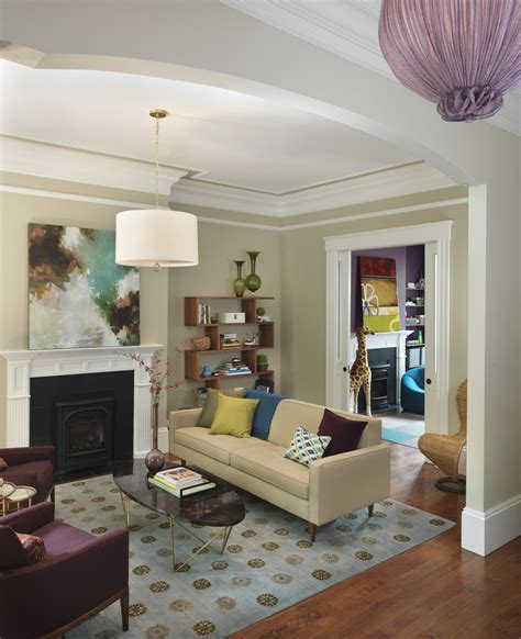 Living Room Is Playroom 2014 Playrooms Decorating Ideas 629 Tips Ideas