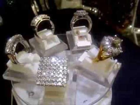 reza pahlevi berikan kawin 3 cincin berlian doovi