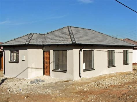 houses to buy in johannesburg archive new development affordable houses in gauteng east rand roodepoort olx