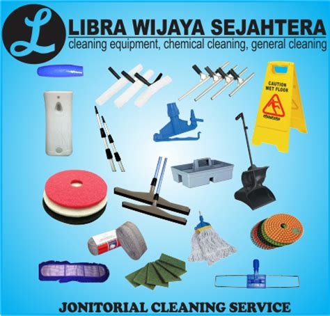 Alat Pel Destecmagic Cleaner Dc 11 alat cleaning alat cleaning service alat kebersihan the knownledge