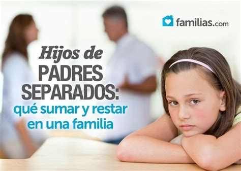 frases para hijos con padres separados apexwallpapers com view image 1000 images about salud y bienestar on pinterest