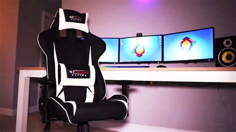 Best Desk Chair For Gaming Best Office Chairs For Gaming Best Home Office Desks Drjamesghoodblog