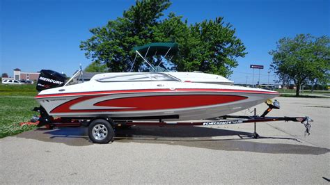 Checkmate Lookup Checkmate Pulsare Boat For Sale From Usa