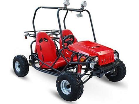 Jeep Go Kart Jeep Go Kart Images